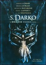 S Darko: a Donnie Darko Tale (Wi