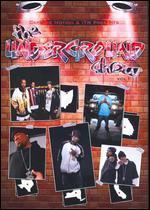 The Underground Show