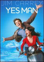 Yes Man [WS/P&S]