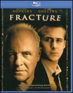Fracture [WS] [Blu-ray] - Gregory Hoblit