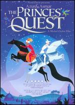 The Princes' Quest [WS] - Michel Ocelot