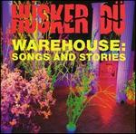 Warehouse: Songs & Stories