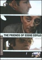 The Friends of Eddie Coyle [Special Edition]
