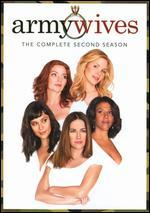 Army Wives: Season 02