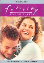 Felicity: Season 3