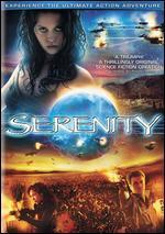 Serenity [P&S]