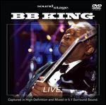Soundstage: B.B. King -