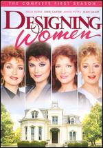 Designing Women: Season 1