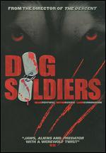 Dog Soldiers [Steelbook] - Neil Marshall