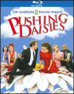 Pushing Daisies: Season 02