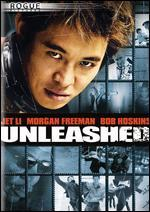 Unleashed [P&S] [With Movie Cash for Fast & Furious]
