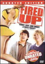 Fired Up! [Unrated] - Will Gluck