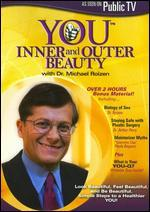 YOU: Inner and Outer Beauty