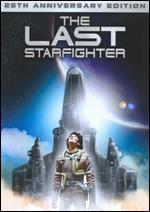 The Last Starfighter - Nick Castle, Jr.