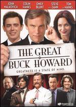 Great Buck Howard [Edizione: Stati Uniti]