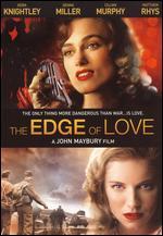 The Edge of Love - John Maybury