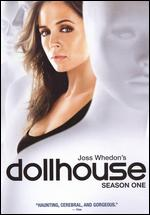 Dollhouse: Season 01 -