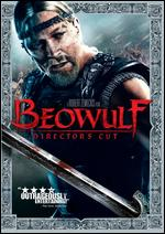 Beowulf [Unrated] [With Hollywood Movie Money] - Robert Zemeckis
