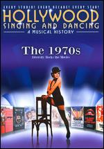 Hollywood Singing and Dancing: A Musical History - The 1970s -