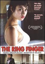 The Ring Finger