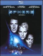 Sphere [Blu-ray]