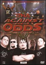 TNA Wrestling: Against All Odds 2009