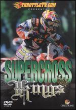 Supercross Kings