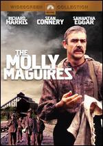 The Molly Maguires - Martin Ritt