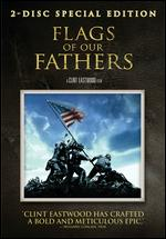 Flags of Our Fathers [Special Collector's Edition] [2 Discs] - Clint Eastwood