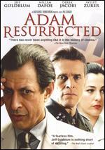 Adam Resurrected - Paul Schrader