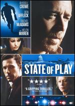 State of Play - Kevin Macdonald