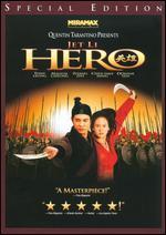 Hero [Special Edition] - Zhang Yimou