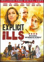 Explicit Ills (+ Digital Copy)