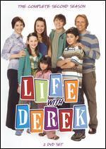 Life With Derek: Season 02