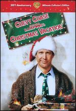 National Lampoon's Christmas Vacation [WS] [20th Anniversary Ultimate Collector's Edition]