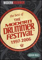 Best of Modern Drummer Festival - Dave Diomedi; Paul Siegel; Rob Wallis