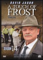 A Touch of Frost: Series 14