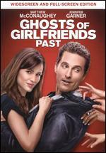 Ghosts of Girlfriends Past [Dvd] [2009] [Region 1] [Us Import] [Ntsc]