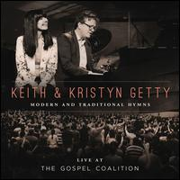 Live at the Gospel Coalition - Keith & Kristyn Getty