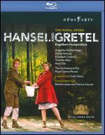 Humperdinck: Hansel and Gretel [Blu-Ray]