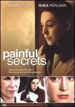 Secret Cutting - Norma Bailey