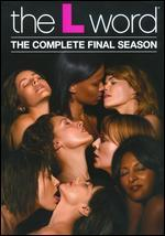 The L Word: Final Season [3 Discs]