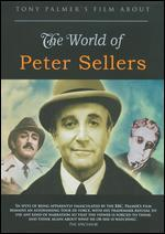 Tony Palmer's Film About the World of Peter Sellers