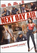 Next Day Air - Benny Boom