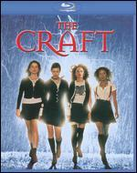 The Craft [Blu-ray]