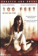 100 Feet [Unrated] - Eric Red