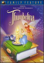 Thumbelina [WS]