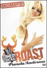 Comedy Central Roast of Pamela Anderson - Joel Gallen
