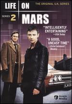 Life on Mars: Series 02
