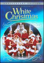White Christmas [Anniversary Edition] [With Music Download] [2 Discs] - Michael Curtiz